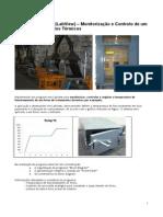 Trabalho Prático 2 - Forno 2014_05_25.pdf