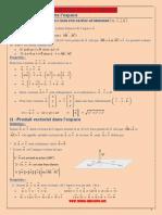 Exploitation du produit scalaire dans l.pdf