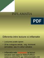 Inflamatia Completata