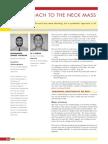 NECK MASSES.pdf
