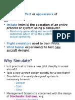 8_Simulation CHANGES