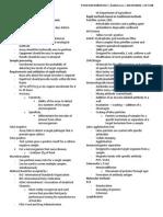 FM_CH5.pdf