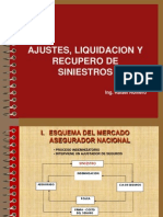 diapositiva18.pdf
