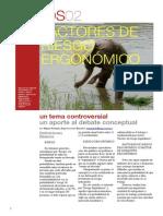 Ergos02.pdf