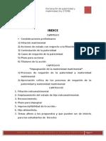 trabajo..... negacion de paternidad (5).doc