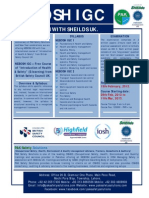 Download Nebosh IGC Course Brochure