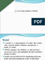 Basicdef_unit2