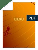 4.1-TURBOJET Presentacion [Modo de Compatibilidad]