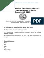 Practicas+BASICAS+2014_2015_conReflotron_