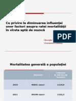 1298_prezentare_ms_diminuarea_influentei_unor_factori_asupra_ratei_mortalitatii_in_virsta_apta_de_munca.ppt