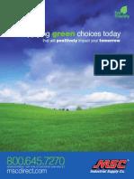 ecoBrochure (1).pdf