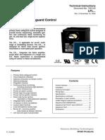 LFL.pdf