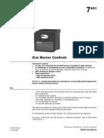 LFL-Gas-Burner-Control2.pdf