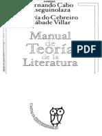 Indice de cabo Aseguinazola.pdf