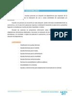 Area Terapia Ocupacional.pdf