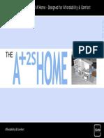Home 2 Storey