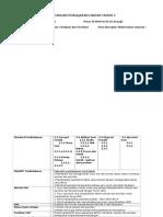 RPH DSV Thn 3 (Renjisan Dan Percikan)
