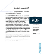 ACAD2006DynamicBlocks1.pdf