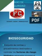 BIOSEGURIDAD FRANCIS COLLINS.ppt