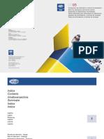 PartsForAlternatorsAndStarterMotors_2005.pdf