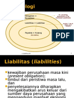13_Liabilities, Provisions, And Contingencies