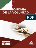 Duguit, Léon. La autonomía de la voluntad.pdf