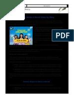 how-to-write-a-novel.html.pdf