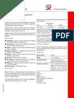 Nitoflor ET Slurry.pdf