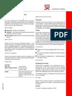 Nitoflor FC110.pdf