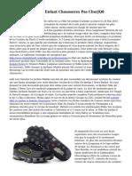 Nike Air Max 2014 Enfant Chaussures Pas CherJQ8