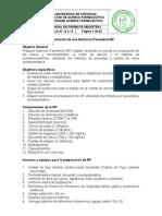 Sesion_13_y_14_preparacion_NP_OK.doc