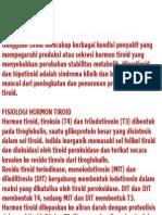 Web Gangguan Tiroid Handbook Pha Erlisa Nurwahida Subekti