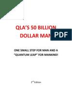 QLAeBook 2nd Edition