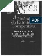 Avaliação das Arenas COmpetitivas.pdf