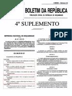 lei+7-97
