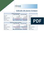 juros_compostos