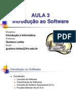 Aula3_SO