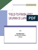 F2F-Ukuran Di Lapangan_Apr2009