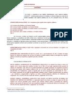 Material Complementar Direito Notarial Cartorios