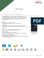 ds-ESPRIMO-P900-E85