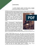 06 SOCIALISMO Y PLANIFICACION CENTRAL.pdf