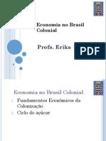 Aula 2 - Período colonial.pdf