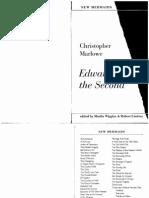 Edward II.pdf