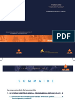 Plan d'Action Marketing Immobilier