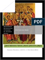 Catecismo Veterodoxo Original