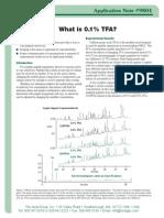 TFA.pdf