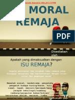 bmisuremaja-130131082812-phpapp01