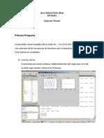Parcial II de Interfaces Biomedicas JAIRO NIÑO.pdf