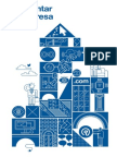 BBVA OpenMind Libro Reinventar La Empresa en La Era Digital Empresa Innovacion1