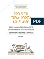 Toda Força ao 1o Ano - Volume 1.pdf